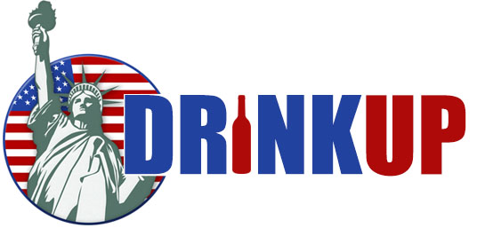 Drink Up New York – Buy Alcohol, Liquor & Wine Online